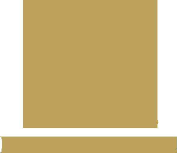 Bereleigh logo